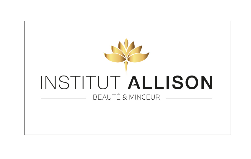 Logo_Institut_Allison_Or