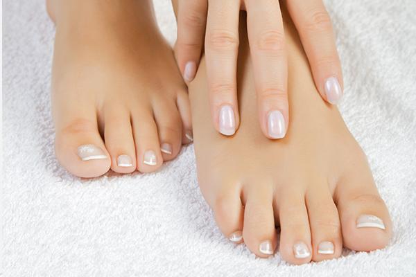 beaute-des-pieds
