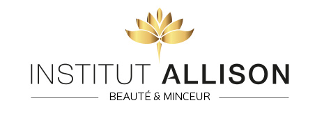 logo_institut_Allison
