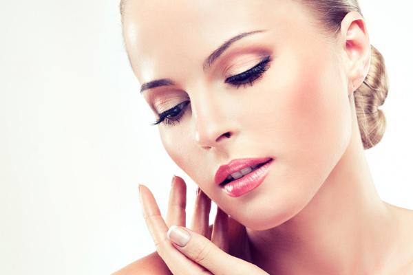 maquillage-nozay